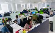 100 nơi làm việc tốt nhất Việt Nam năm 2017