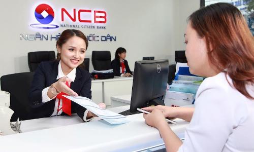 NCB tặng gói bảo hiểm quyền lợi đến một tỷ đồng cho khách nữ