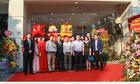 Mitsubishi Cleansui khai trương showroom tại Hà Nội