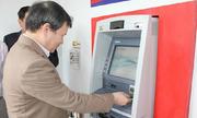 https://kinhdoanh.vnexpress.net/tin-tuc/ebank/ngan-hang/coopbank-ho-tro-chuyen-tien-nhanh-lien-ngan-hang-qua-atm-3726938.html