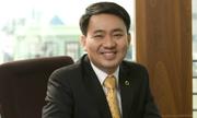 Ông Lê Trí Thông làm Tổng giám đốc PNJ