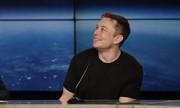 Elon Musk - bộ óc điên rồ của những dự án không tưởng