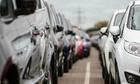Sau Thái Lan, ôtô Indonesia nhập trở lại