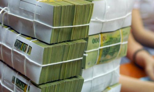 Cải cách chính sách tiền lương sẽ được thực hiện từ năm 2021 sau khi đề án tổng thể được thông qua.