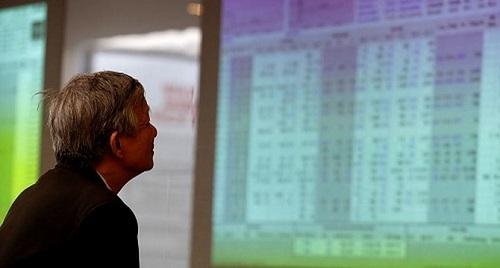 Chứng khoán Phú Hưng dự báo VN-Index sẽ dao động +/- 20% so với mức chốt phiên năm ngoái.