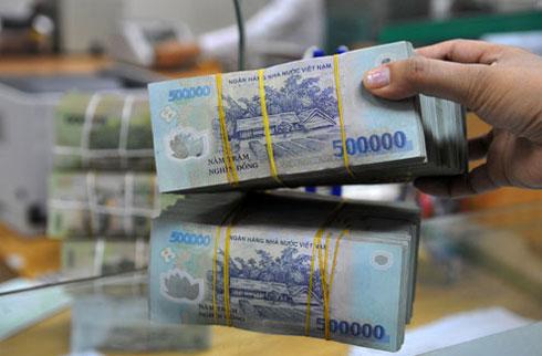 Ngân hàng Bưu điện Liên việt năm 2018 đặt kế hoạch lợi nhuận 1.800 tỷ đồng.