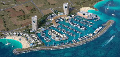 Cộng hòa Síp (Cypus) thu hút giới nhà giàu trên thế giới đầu tư bất động sản.Chi tiết liên hệ hotline 0937 386 505 - 0938 474 775 - 0932 759 188.