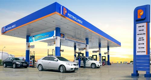 Petrolimex lần đầu phát hành hóa đơn điện tử - 1