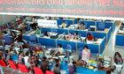 Vietinbank bỏ ý định sáp nhập PGBank