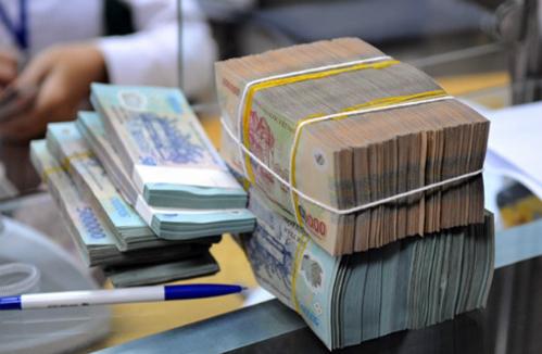 Việc cấp tín dụng vượt giới hạn được kỳ vọng sẽ tạo ra sự linh động cho các ngân hàng cũng nhưnhững đối tượng ưu tiên. Ảnh: PV.