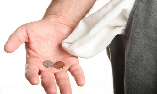 4 điều khiến ta mất tiền mà không hề hay biết
