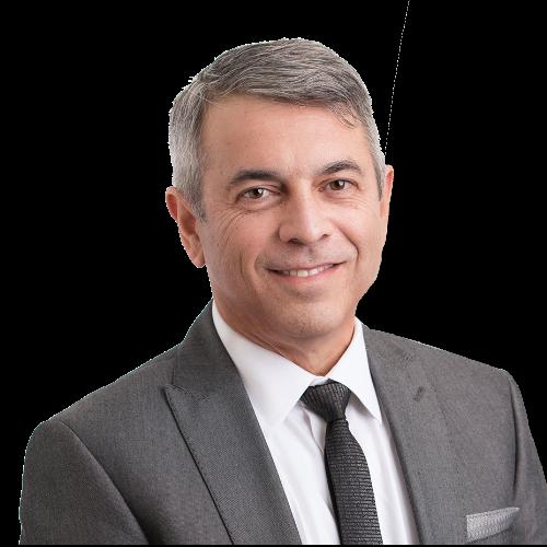 Luật sư José E. Latour - Sáng lập kiêm Chủ tịch American Venture Solutions có nhiều năm cố vấn về đầu tư di trú diện EB-5.