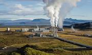 Iceland bán bí mật công nghệ năng lượng sạch cho Trung Quốc