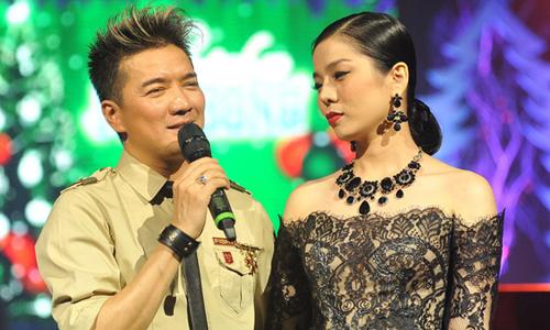 Các ca sĩ nổi tiếng cho rằng mình bị lợi dụng hình ảnh vào mục đích xấu và phủ nhận việc liên quan Ifan. Ảnh: PV.