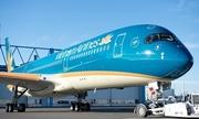 Bộ Giao thông đấu giá 371 triệu quyền mua cổ phần Vietnam Airlines