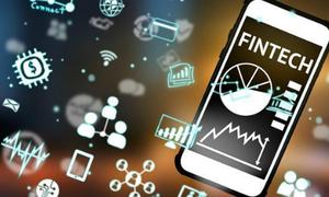 Các startup Việt đã đổ 129 triệu USD vào Fintech