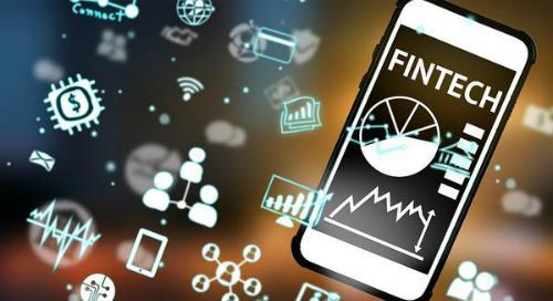 47% Fintech Việt hoạt động trong lĩnh vực dịch vụ thanh toán, cao nhất khu vực Đông Nam Á.