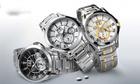 Queen Watch khuyến mãi lớn tất cả sản phẩm dịp lễ 30/4