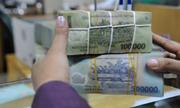 IFC đề xuất phát hành trái phiếu quốc tế gắn với VND