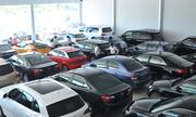 Ôtô trên 1,5 tỷ đồng có thể phải đóng thêm Thuế tài sản
