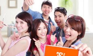 Ứng dụng đặt phòng theo giờ thâm nhập thị trường Việt
