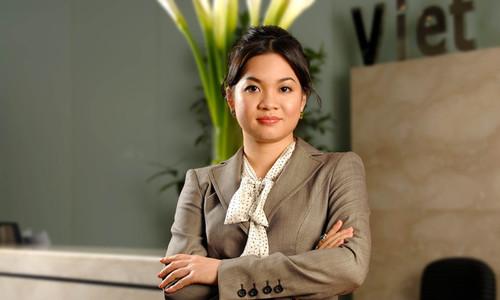 Bà Nguyễn Thanh Phượng không nhận thù lao 5 năm liên tiếp