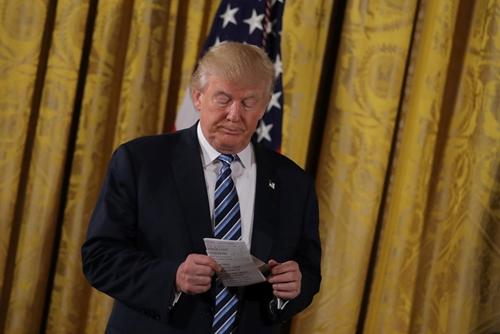 'Mỹ có thể đã lỡ chuyến tàu TPP'