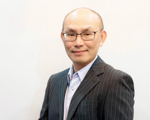 Anh Vũ Lâm hiện tham gia điều hành công ty gia công phần mềm do mình đồng sáng lập từ Mỹ và mỗi năm về Việt Nam4 lần để chăm lo cho các dự án startup lĩnh vực IT.