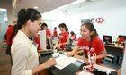 Nhân viên HSBC Việt Nam thu nhập hơn 50 triệu đồng mỗi tháng