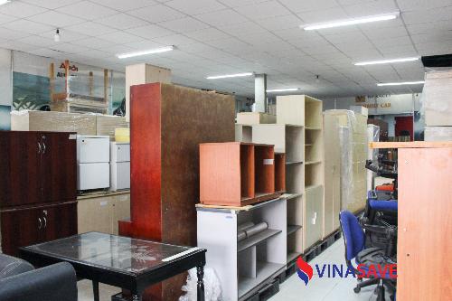 Tiết kiệm chi phí nhờ mua hàng thanh lý giá rẻ tại VinaSave - 1