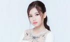 Sản phẩm nấm của doanh nghiệp Việt lên trang tin nước ngoài