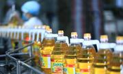 Kido sẽ mua thêm công ty dầu ăn trong năm nay
