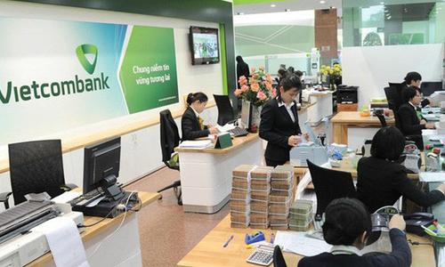 Vietcombank thoái xong 6,67 triệu cổ phần OCB