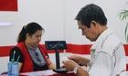 Nông dân Đồng Nai trúng Jackpot phụ gần 67 tỷ đồng