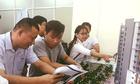 Người mua căn hộ 'soi' chuẩn PCCC khi tìm hiểu dự án