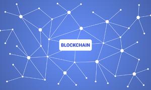 Có khoảng 20 startup về blockchain tại Việt Nam