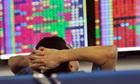 Bán tháo diện rộng, vốn hóa thị trường bốc hơi hơn 6 tỷ USD