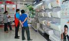 Điện máy Thiên Hòa giảm giá đến 50%