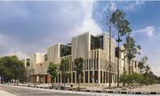 Eurowindow nhận giải công ty vật liệu xây dựng uy tín