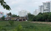 Vốn hóa Quốc Cường Gia Lai mất hơn 450 tỷ sau vụ mua hụt đất công