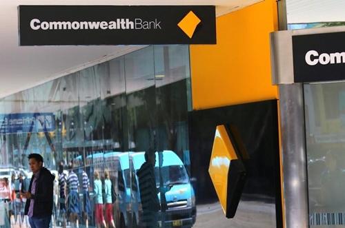 Ngân hàng Australia thu phí khách hàng đã chết suốt hơn 10 năm