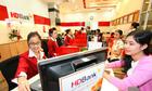 HDBank sẽ nhận sáp nhập PGBank
