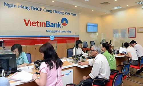 VietinBank trình cổ đông chấm dứt sáp nhập PGBank