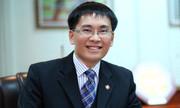 Ông Phạm Quang Tùng được bầu vào Hội đồng quản trị BIDV