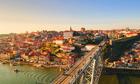 Bồ Đào Nha - cánh cổng lấy quốc tịch châu Âu