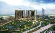https://kinhdoanh.vnexpress.net/tin-tuc/bat-dong-san/sunshine-city-huong-toi-cach-mang-4-0-trong-du-an-can-ho-3740389.html