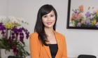 Bà Trần Tuấn Anh chính thức đảm nhiệm CEO Kienlongbank