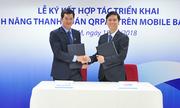 Ngân hàng Bản Việt hợp tác cùng ZaloPay và VNPay