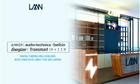 Ông chủ Lamino: Doanh thu tăng gấp 3 nhờ hợp tác với Lazada