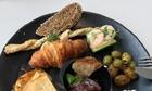 Bữa trưa khác biệt của lao động các ngành nghề trên thế giới